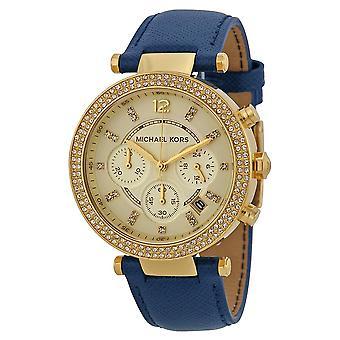 Michael Kors Mk2280 Women ' s watch