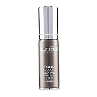 Natura Bisse Diamond Cocoon Skin Booster Fortifying Concentrate - 30ml/1oz