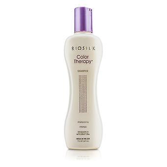 BioSilk Color Therapy Shampoo 207ml/7oz
