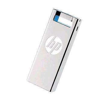 Hp v295w 64gb usb stick 2.0