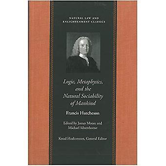 Logic, Metaphysics, Natural Socialability