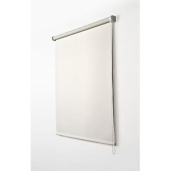 Storplanet Opaco Roller blind Ivory 80X180 (Accessories for windows , Blinds)