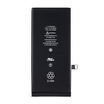Stuff Certified ® iPhone 8 Plus Battery / Battery A + Quality + Tools & Battery Sticker