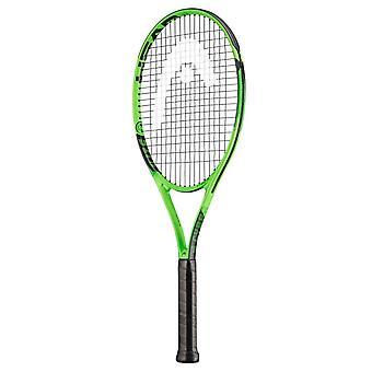 Head Cyber Elite tennis racket Racquet grønn/svart 27