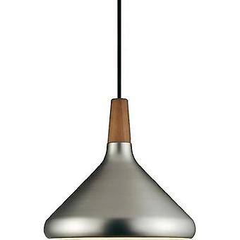 NordluxPendant light 78213032 Steel E27