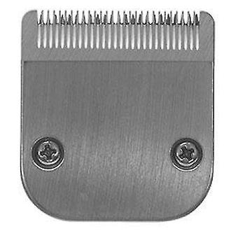 Artero Artero Blades Limity (Mannen , Capillair , Accessories for razors)