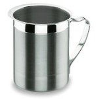 Lacor Water jug 2 lts. without/r (Home , Kitchen , Vase, filter and cartridge , Jars )