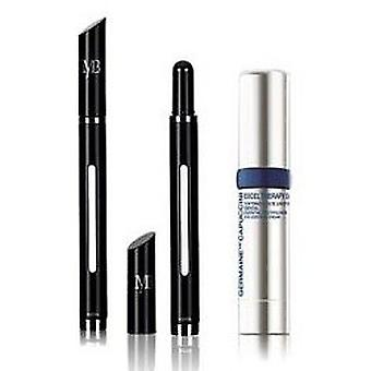 Mystery of Beauty Pencil in September Ionic EM8 Mob Gc590039 + 1 Piece
