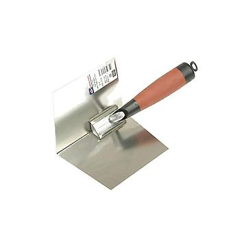 Marshalltown M23D Dry Wall Internal Corner Trowel