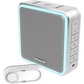 Wireless door chime Complete set Honeywell DC915SG