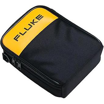 Fluke C280 euqipment bag, case Compatible with (details) Fluke 280-series and devices with similar dimension