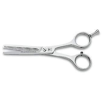 Filarmónica Barber scissors 6.5 Inch Light Sculpting (Hair care , Hair Clippers)