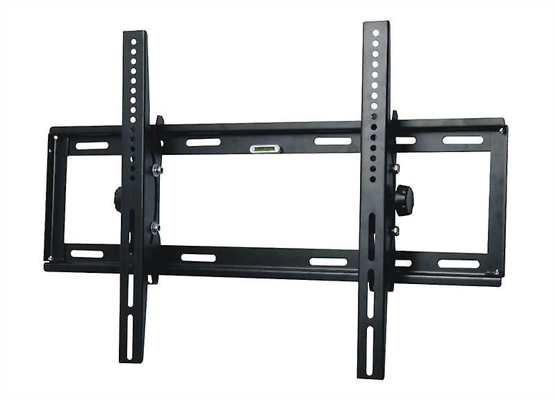 37 inch - 60 inch Tilt TV Bracket