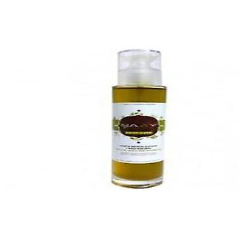 Naay Botanicals Firming Anti-cellulite oil and 100 ml Coffee and Birch