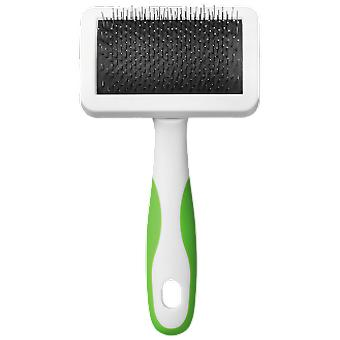 Andis Carda Andis (Dogs , Grooming & Wellbeing , Brushes & Combs)