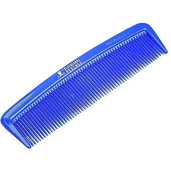 The Bluebeards Revenge The Bluebeards Revenge Beard & Moustache Comb