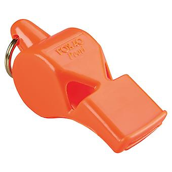 Fox 40 Pearl Whistle Orange