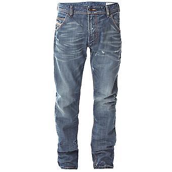 Diesel Krooley 0885S Jeans
