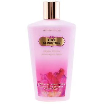 Victoria's Secret Pure Seduction 250 mililitros (Perfumería , Lociones)