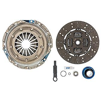Exedy FMK1021 OEM Replacement Clutch Kit