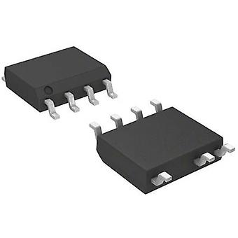 PMIC - LED driver ON Semiconductor FLS0116MX AC/DC offline switcher SOIC 7 Surface-mount