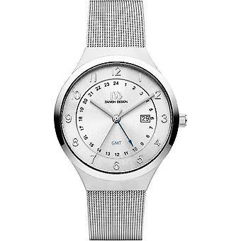 Danish design mens watch IQ62Q1114