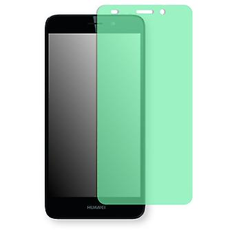 Huawei GT3 display protector - Golebo view protective film protective film