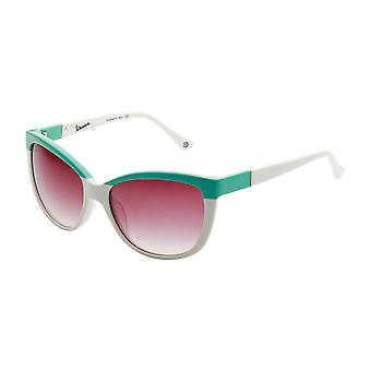 Vespa Women Sunglasses White