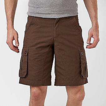 Brasher Men's Craghill Shorts
