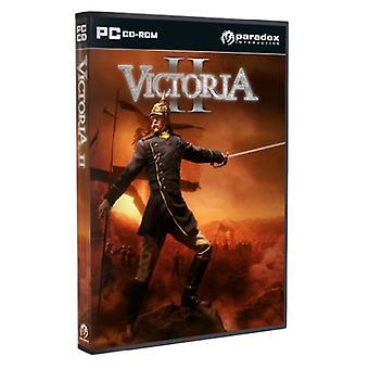 Victoria 2 (PC-DVD)