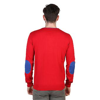 U.S. Polo - 42502_50357 Men's Sweater