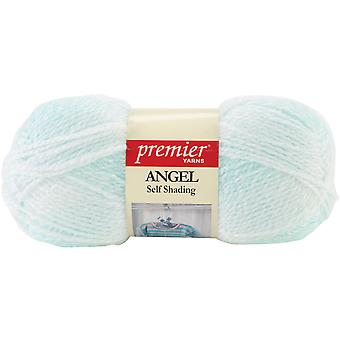 Angel Yarn-Spearmint