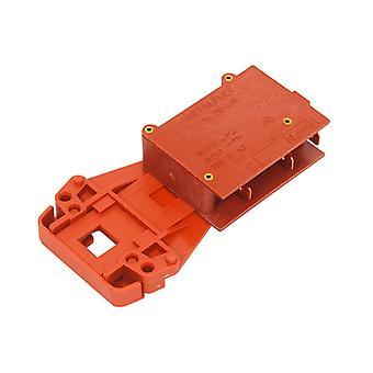 Hotpoint-Tür-Verriegelung-Ersatzteile