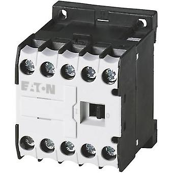 Contactor 1 pc(s) DILER-40-G(24VDC) Eaton 4 maker