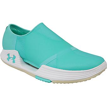 Under Armour W Speedform AMP 2.0 Slip 3000258-300 Womens fitness shoes