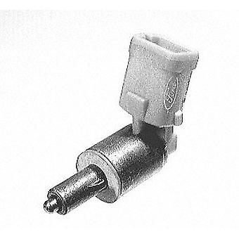 Standard Motor Products DS-1506 Multi-Function Switch
