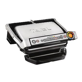 Tefal GC712D Contact grill 2000W titane