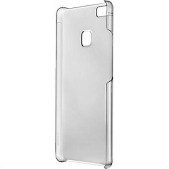Huawei TPU hard case cover transparent for Huawei P9 Lite