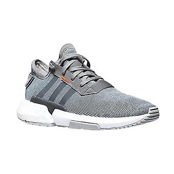 adidas originals men's sneaker POD S3 1 grey