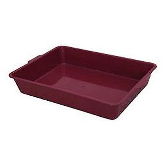 Arppe Basic tray (Cats , Grooming & Wellbeing , Litter Trays)