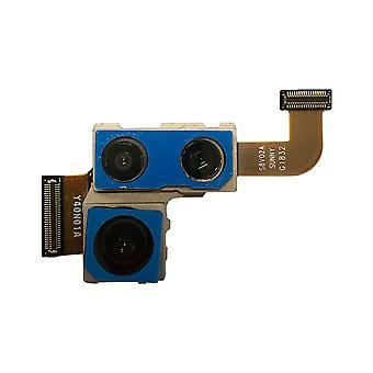 Für Huawei Mate 20 Pro Reparatur Back Kamera Cam Flex für Ersatzteil Camera Flexkabel