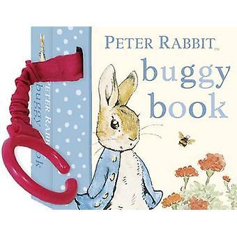 Peter kanin Buggy bok av Beatrix Potter - 9780723266648 bok