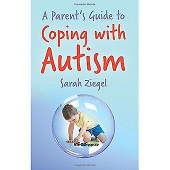 Ein Leitfaden für Eltern zum Umgang mit Autismus