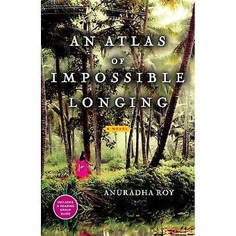 Een Atlas van niet onmogelijk verlangen