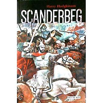 Scanderbeg