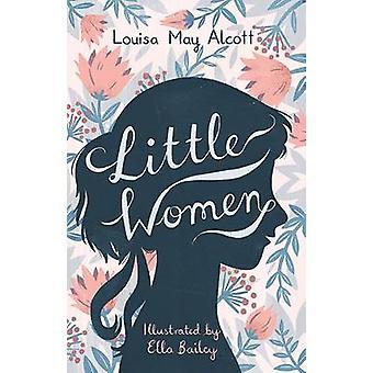 Little Women - 9781847495877 Book