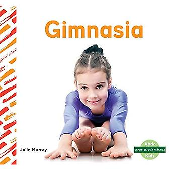Gimnasia/ Gymnastics (Deportes: Guia PraCtica/ Sports How to)