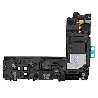 Samsung Galaxy S9 Plus głośniki | iParts4u