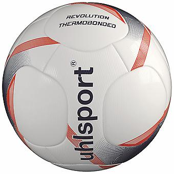 Uhlsport football REVOLUTION THERMOBONDED