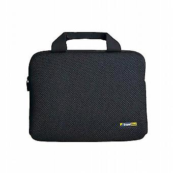 Briefcase for laptop 7 '' - 8.9